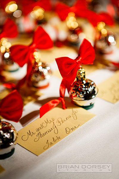 Tableau Matrimonio Natalizio : Idee per un tableau de mariage natalizio matrimoni d autore
