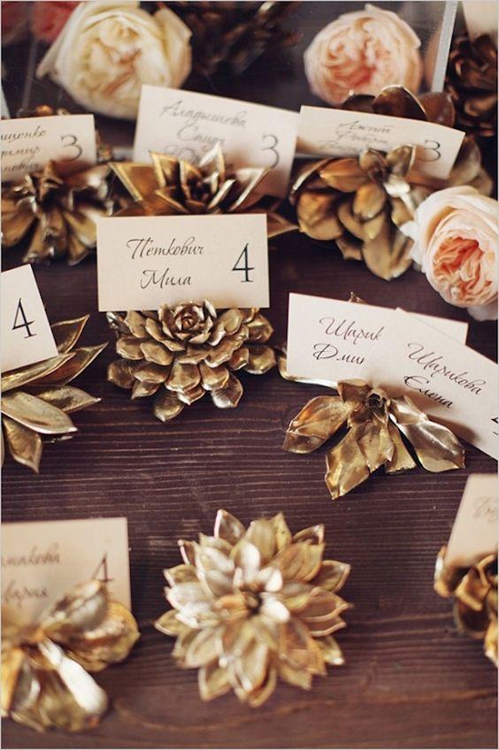Matrimonio Natalizio Idee : Idee per un tableau de mariage natalizio matrimoni d autore