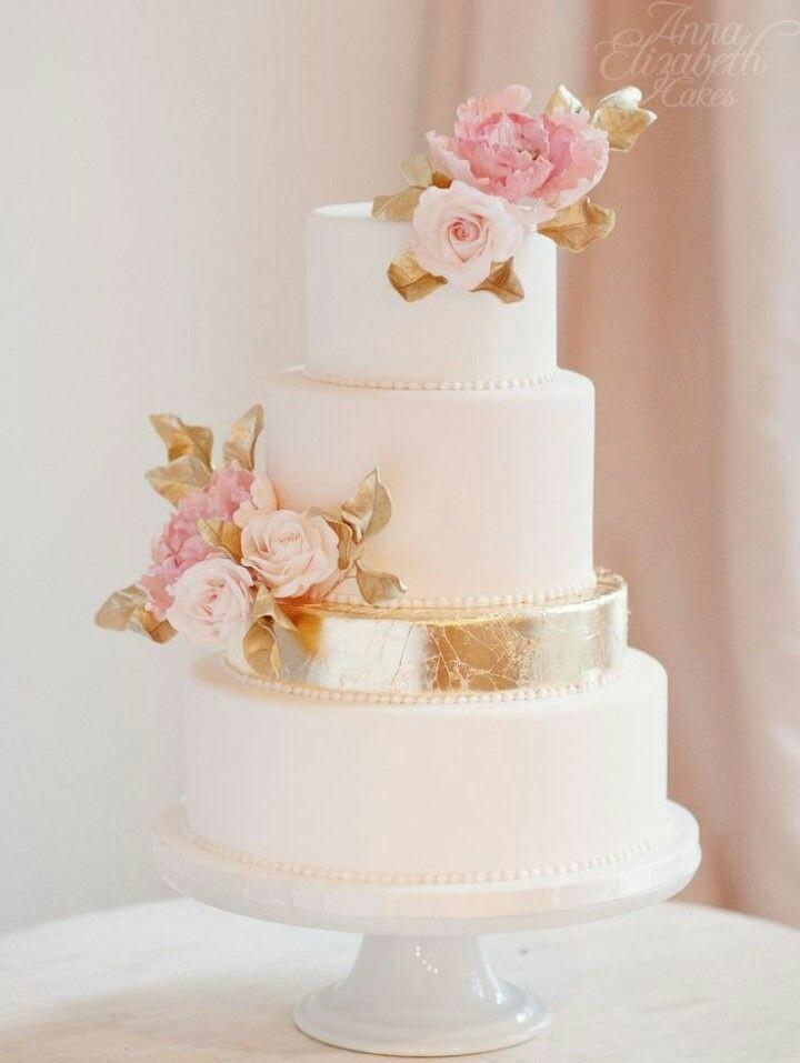 Matrimonio Tema Rosa Cipria : Come organizzare un matrimonio nei toni del rosa e dell oro