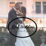 (Italiano) Real Wedding Lake Maggiore – Chiara & Alberto