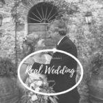 (Italiano) Real Wedding Jhon & Dana – Matrimonio Lucca