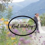 Matrimonio Sul Lago – Real Wedding Ivan & Jennin