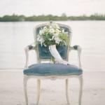 Il colore più scelto dalle spose di quest'anno? Il blu Niagara – Matrimonio colore Blu Niagara