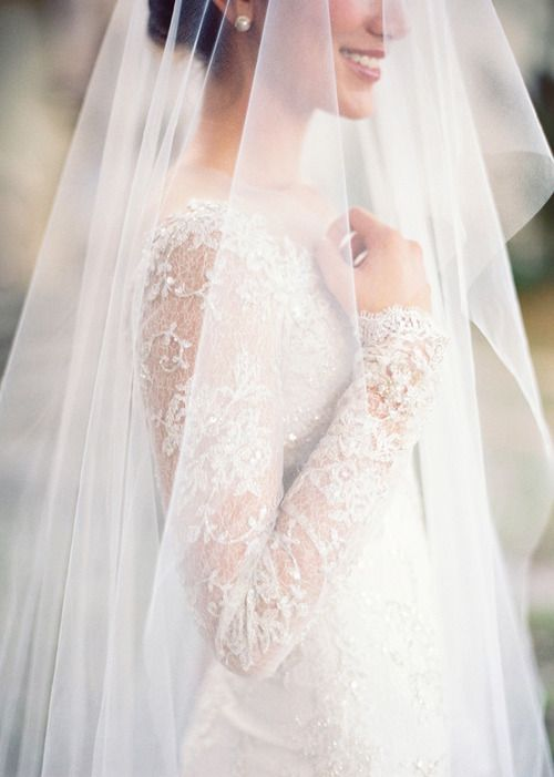 Matrimonio in Stile Classico