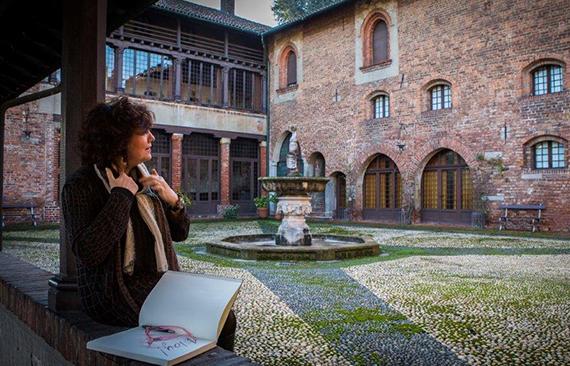 Organizzatrice di matrimoni Milano