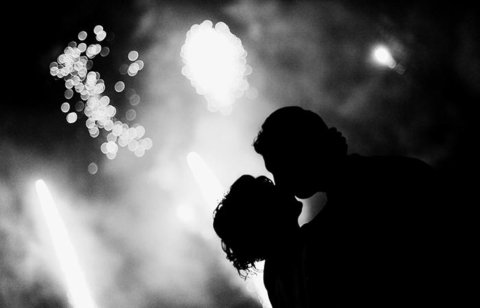 Matrimonio rustico Milano | Matrimoni D'Autore