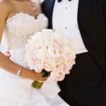 5 tipologie di Bouquet per 5 stili diversi