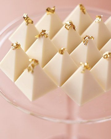 Matrimonio Bianco e Oro
