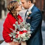 Matrimonio Natalizio tante idee per organizzarlo