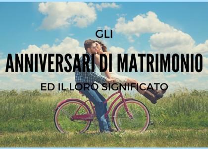 Matrimonio Gipsy Significato : Matrimonio archivi pagina di unadonna