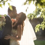 (Italiano) Real Wedding Stefania & Davide – Wedding Planner Milano