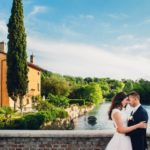 (Italiano) Real Wedding Betty & Francesco Matrimonio Pozzolo sul Mincio