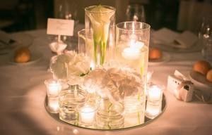20150Centrotavola candele e fiori807_135039_0002__Y5A2019