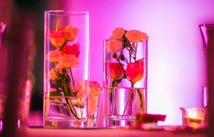 Vasi fiori personalizzati